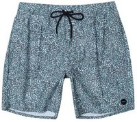 Fred Perry Short Herren