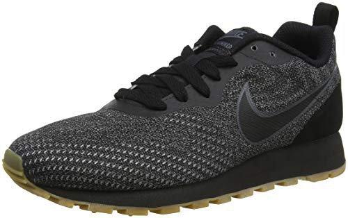 Nike Laufschuhe Damen