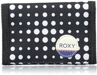 Roxy Small Beach Portemonnaie