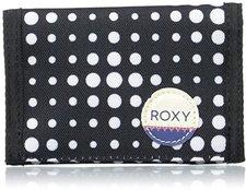 Roxy Small Beach Portemonnaie