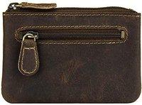 Greenburry 1708 Vintage Schlüsseletui
