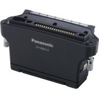 Panasonic CF-VEBH12U