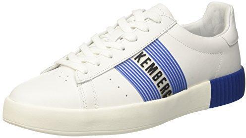 Bikkembergs Sneaker Herren