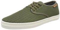 Gant Sneaker Herren