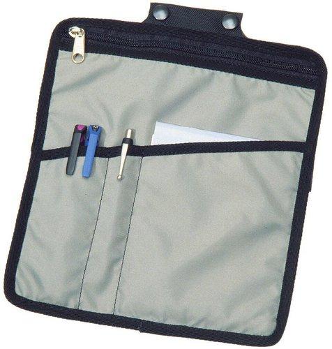 Ortlieb Hüfttasche
