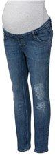 Umstands Boyfriend Jeans