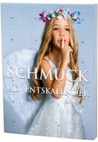 Schmuck Adventskalender