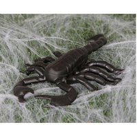 Halloween Skorpion
