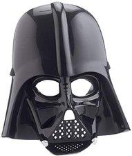 Kindermaske Darth Vader