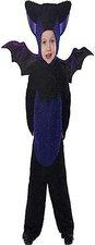 Monster Halloween Kinder Kostüm