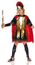Römischer Centurio Kostüm