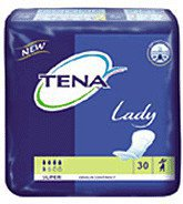 Tena Lady Super (PZN 1675527)