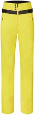 Fire & Ice Skihose Damen
