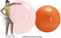 Gymnastikball 150cm