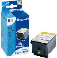 Pelikan E13 (337290)