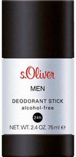 S.Oliver Man Deodorant Stick (75 ml)