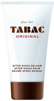 Tabac Original After Shave Balsam (75 ml)