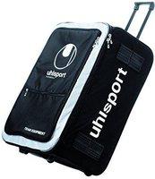 Uhlsport Koffer