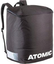Atomic Sporttasche