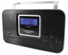 Soundmaster TR-65