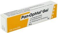 Dr. Winzer Pan Ophtal gel (10 g)