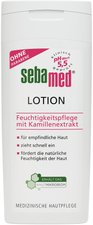 sebamed Lotion (200 ml)