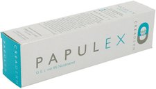 Creaderm Papulex Gel (40 ml)