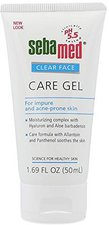sebamed Clear Face Pflege-Gel (50 ml)