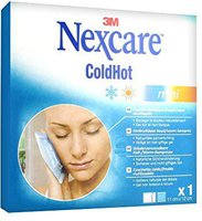 3M Medica Nexcare Cold Hot Mini 10 x 10 cm (1 Stk.)