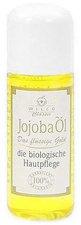 Wilco Jojoba öl 100% Wilco Classic (15 ml)