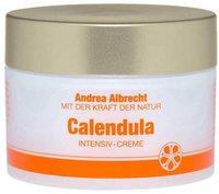 Andrea Albrecht Calendula Creme (50 ml)