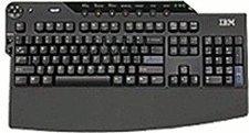 IBM Enhanced Performance USB (73P2656) US