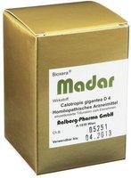 Aalborg-Pharma Madar Bioxera Kapseln (60 Stk.)