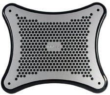 Antec Notebook Cooler (0761345-75004-2)