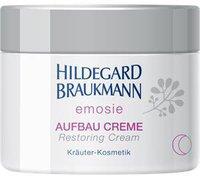 Hildegard Braukmann Face Emosie Aufbau Creme (50 ml)