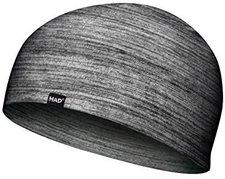 Alex-Mütze