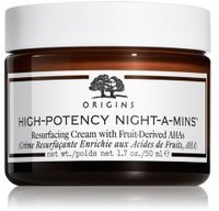 Origins High Potency Night-A-Mins Creme (50 ml)