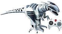 Joker AG Roboraptor RTR