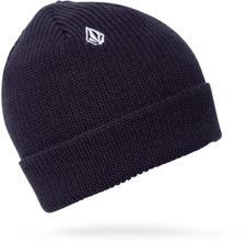 Volcom-Mütze