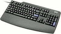 Lenovo Preferred Pro USB (73P5232) DE