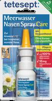 tetesept Meerwasser Care Nasenspray (20 ml)