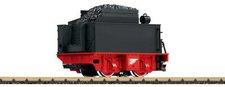 LGB Tender mit Sound (69572)