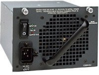 Cisco Systems PWR-C45-2800ACV=