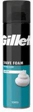 Gillette Classic Rasiergel empf. Haut (200 ml)