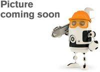 Cisco Systems 1000W/AC