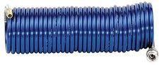 Metabo Spiralschlauch 8 x 1/5 M (0901054940)