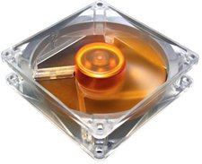 Akasa Amber 92mm (AK-184-L2B)