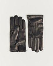 Armani Handschuh