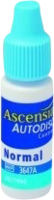 Bayer Ascensia Autodisc Kontroll-Loesung normal (2,5 ml)