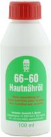Ladival Kinder Sonnenschutz Milch LSF 20 (200 ml)